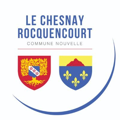 LE CHESNAY - ROCQUENCOURT